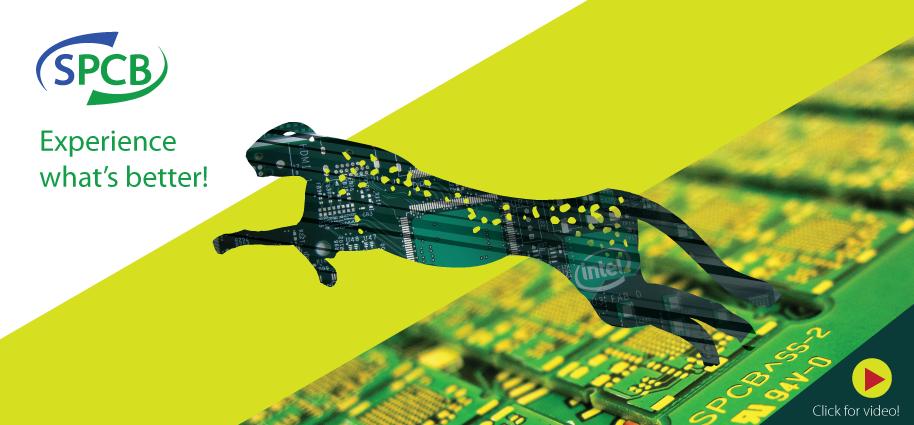 Prototype Printed Circuit Board (PCB) Manufacturer |StandardPCB