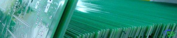 PCB Surface Finish :::::: Standard PCB :::::: www